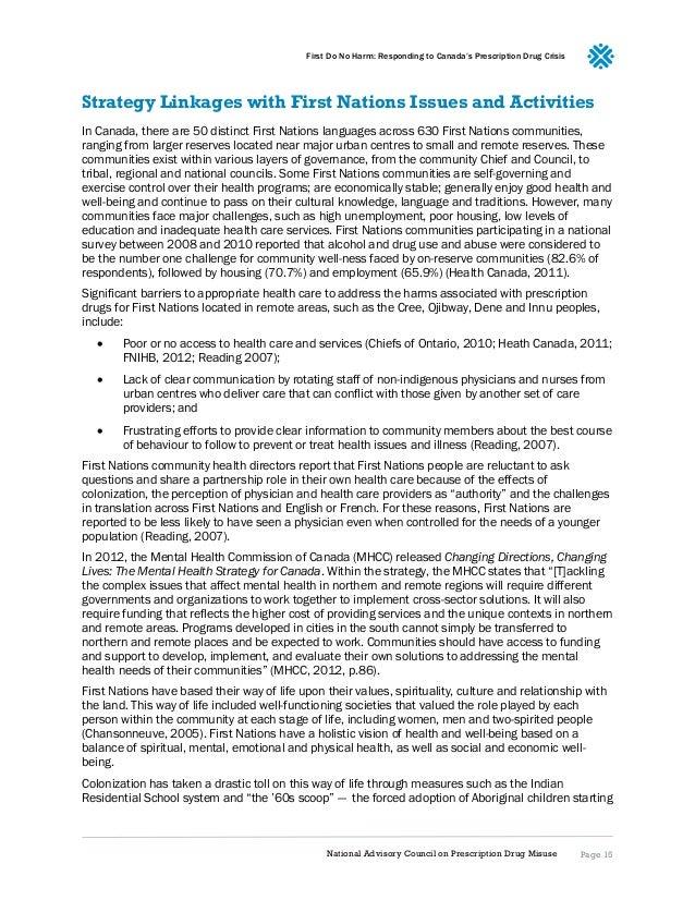 strategic plan for petro canada Exec vp, cfo - petro-canada : corporate taxes, strategic planning mr roberts contributes to the strategic management of petro-canada.