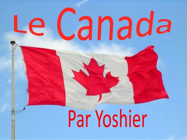 Les provinces et territoires  • Au Canada il y a 10 provinces et 3 territoires. • Le canada est le deuxième plus grand pay...