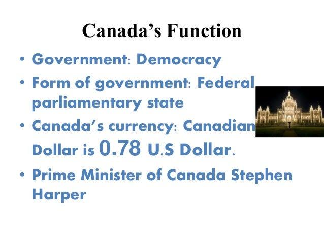 Canada(2)