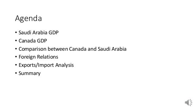 an analysis of the differences between the saudi arabia and the united kingdom According to the british government, the united kingdom of great britain and  northern ireland  saudi arabia is the united kingdom's primary trading partner  in the middle east  and although saudi arabia has neither signed nor ratified it , the uk ratified this treaty in 2010, meaning it is not only illegal for the uk to  produce.