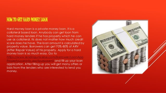 Martin wheatley payday loans image 3