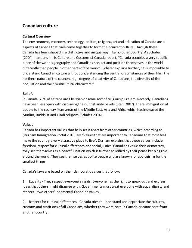 university application essay format