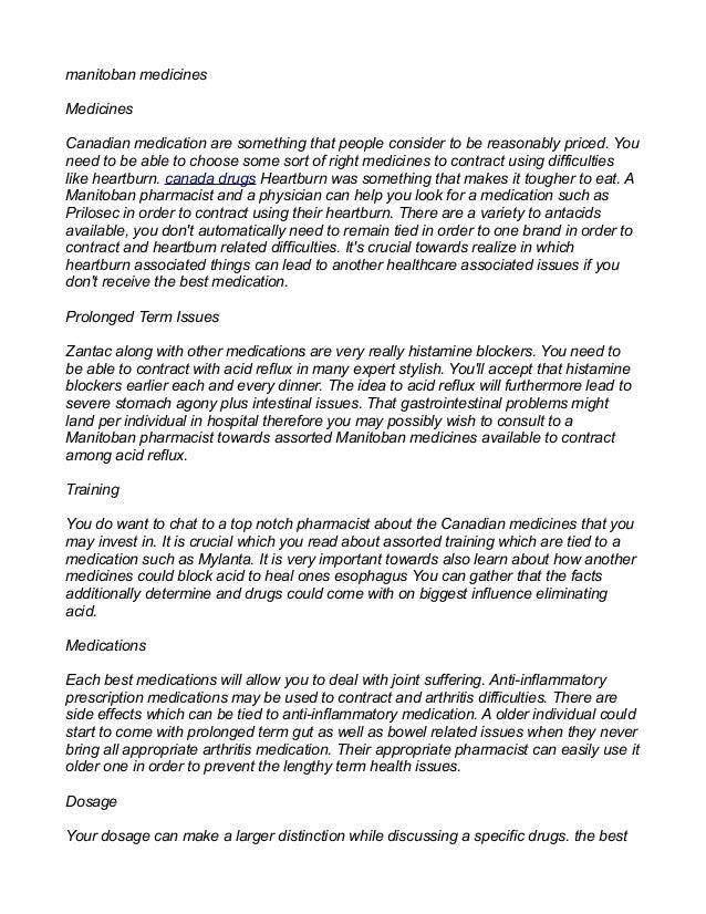 Purchase custom research paper