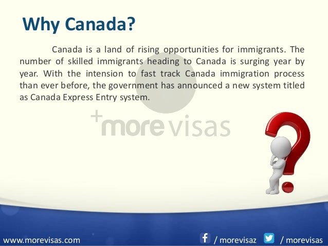 2 of 13 www.company-name.com hello@company-name.com Lorem Ipsum Street 122 State, Country Phone 0123 4567 89 Why Canada? C...