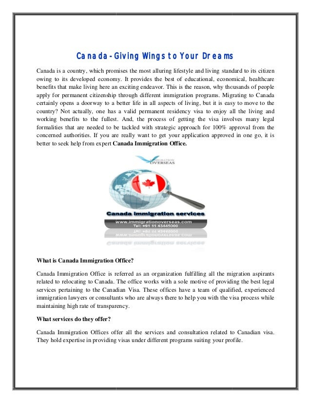 an overview of the canadian life want to be a canadian 10 executive summary canadian operations of global mnes need to address strategies that ensure their canada's pharmaceutical industry and prospects.