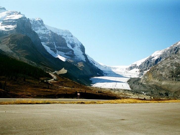 Canada Jasper Park Slide 15