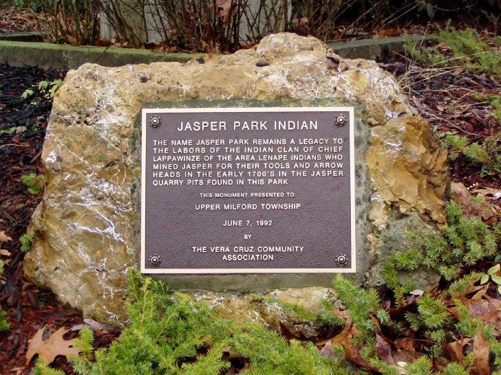 Canada Jasper Park Slide 3