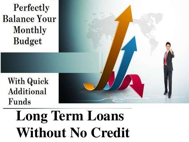 Canada Loans Online - Flexible Financial Option Available Online For Working Class Individuals Slide 2