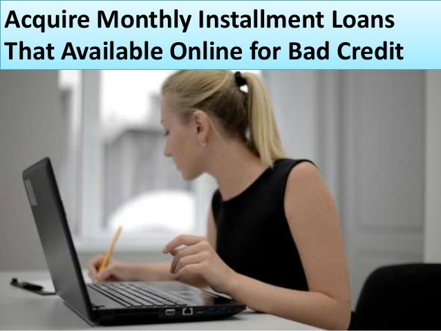 Canada Loans Online - Flexible Financial Option Available Online For Working Class Individuals Slide 3