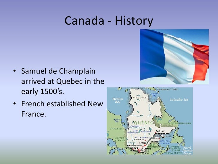 catholic singles in champlain Samuel de champlain what are the chances of finding another baptismal certificate dating from this era where the names are identical to those we find in other.