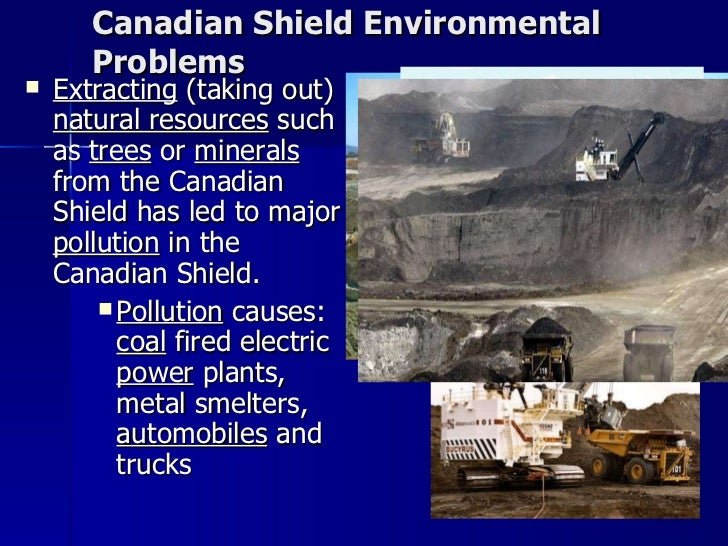 canada s natural resources Ottawa - the federal conservatives have re-calculated the impact of energy and mining on the canadian economy in order to help bolster their strong support of the natural-resource sector against .