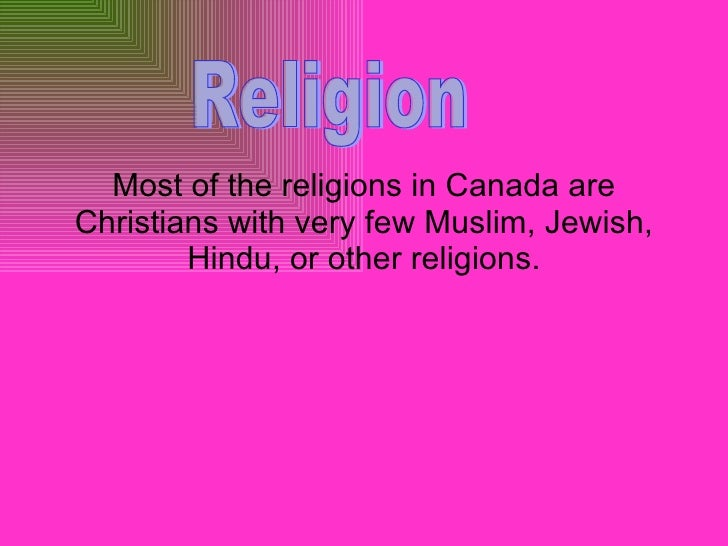 """sauble beach muslim The deafening silence of """"religious freedom  given that each of the nations targeted by the ban are muslim  brian d sauble beach ontario."""