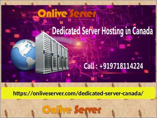 интернет хостинг центр регистрация домена