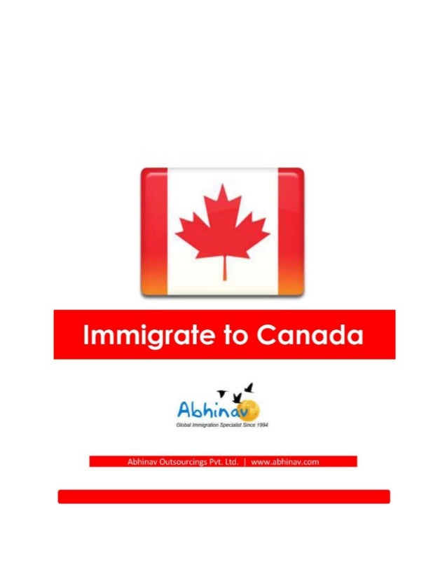 canada visa brochure Visa and passport photos made easy with our templates for adobe photoshop usa & eu country versions designed to strict passport photo requirements.