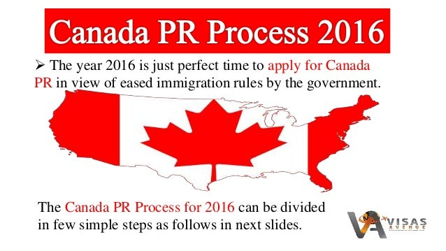 canada immigration 2016 rules for dating
