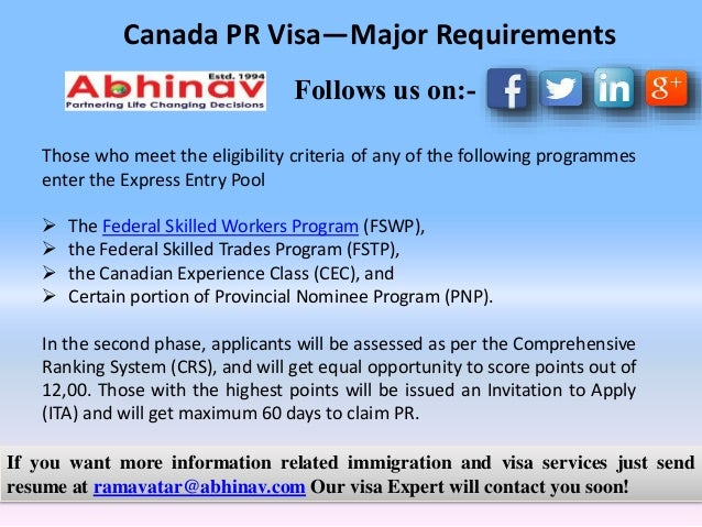 Entry Requirements By Country Cic Autos Post