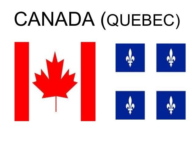CANADA (QUEBEC)