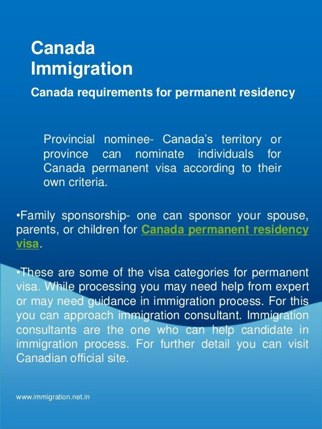 489 Visa - Australia Regional (Provisional) Visa - AptechVisa