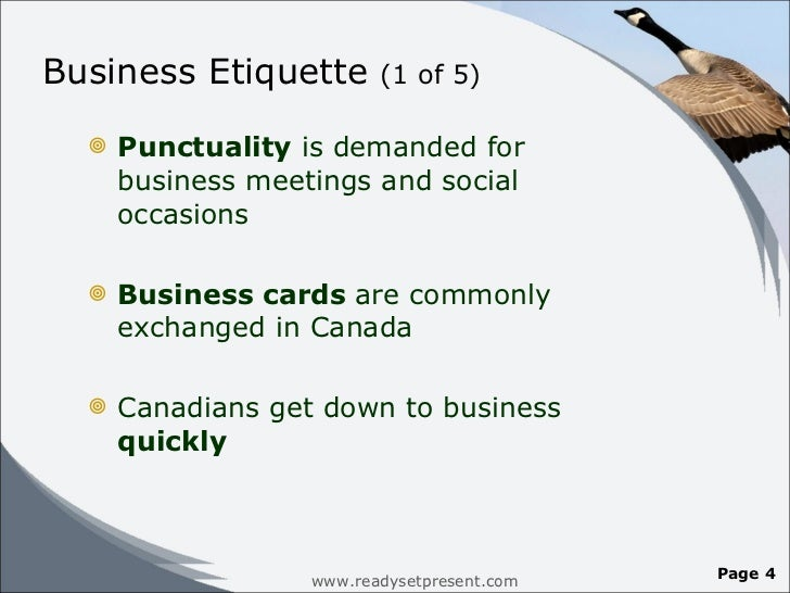 punctuality: etiquette and especially western countries essay Click here 👆 to get an answer to your question ️ essay on punctuality  just like the western countries,  many young couples these days especially those.