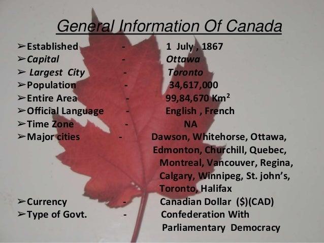 Canada tourism.pptx