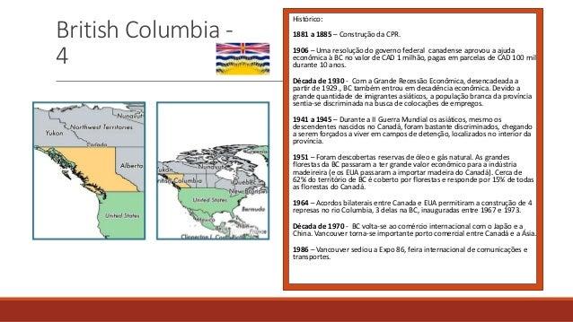 4ec7adaf68d Malha ferroviária atual da Canadian Pacific Railway ...