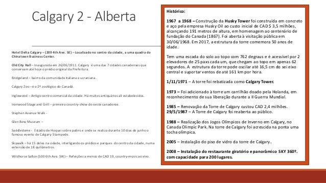 10a1a1ff9b Canadá – costa oeste abril 2017 versão 2