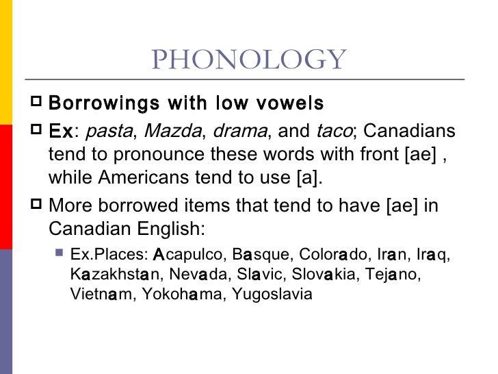 CANADIAN ENGLISH PRONUNCIATION EBOOK DOWNLOAD