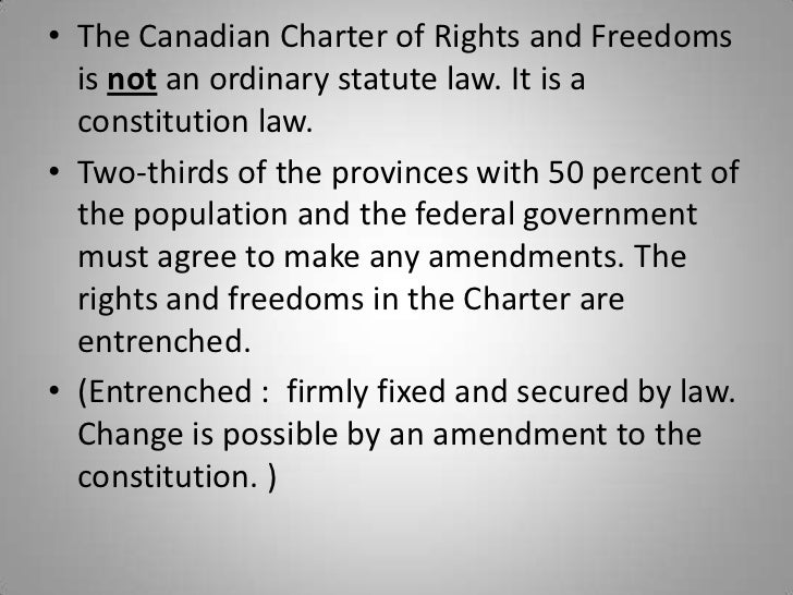 federal government must secure peoples rights and needs Us government & politics test 1 a something that the government must c demonstrated that the congress of the confederation deprived people of their rights d.