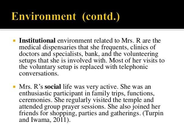 cmop-e case study example