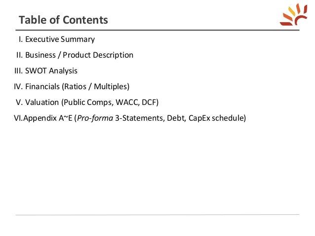 Appendix e thesis statements