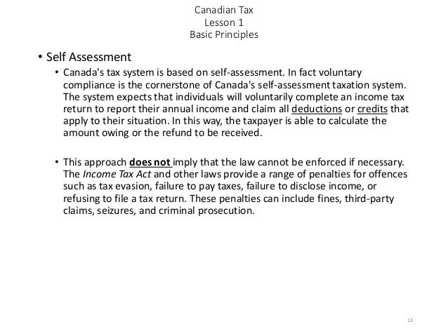 2015 income tax forms canada