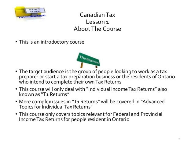 individual tax return 2015 pdf