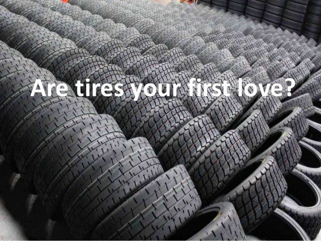 Online Tire Store >> Canadian Tire Store Online For Your First Love Cars