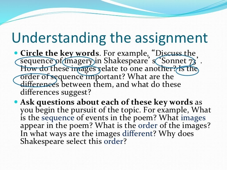 fun essay scholarships Scholarship essay examples are provided for insight on how to write a scholarship essay.