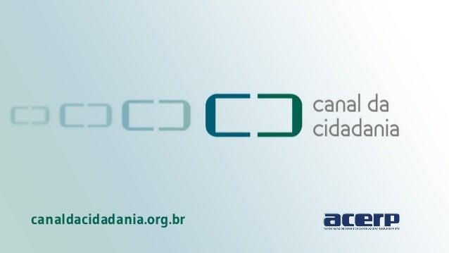 canaldacidadania.org.br