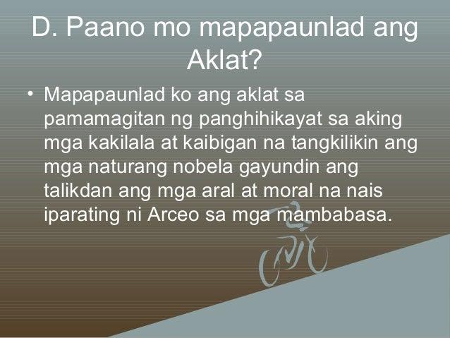 paano ko mapapaunlad ang buhay Paano po ba ang magagawa ko sa pag-unlad ng aming barangay  at salamat sa programang als na ito ang aking tulay para makamit ko ang aking mga pangarap na mai ahon ko ang aking pamilya sa buhay mahirap.