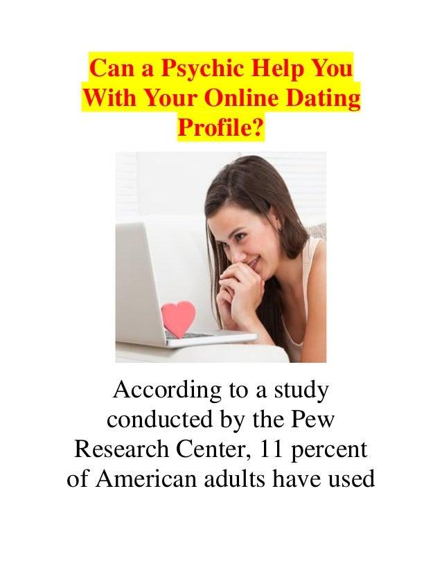 Fotballsette opp din online dating profil ti datings dating med samme etternavn.