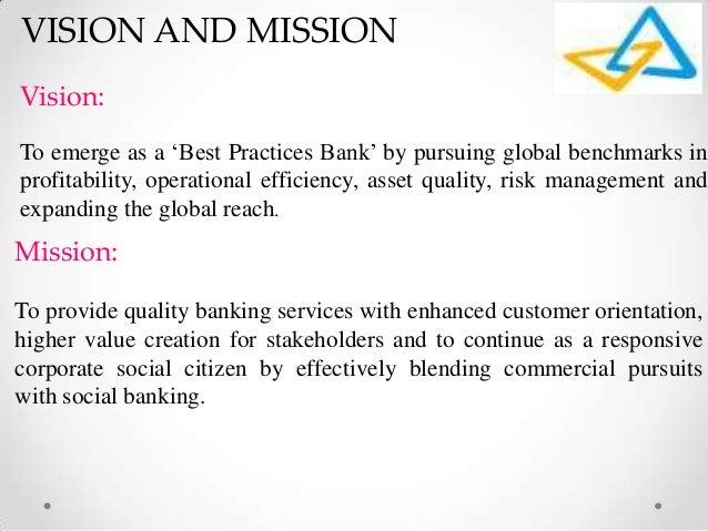 Corporate asset 1985 - 2 part 3