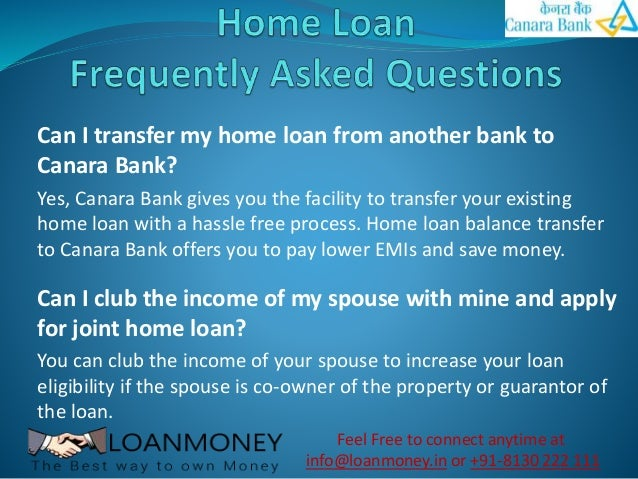 Nm payday loans image 3