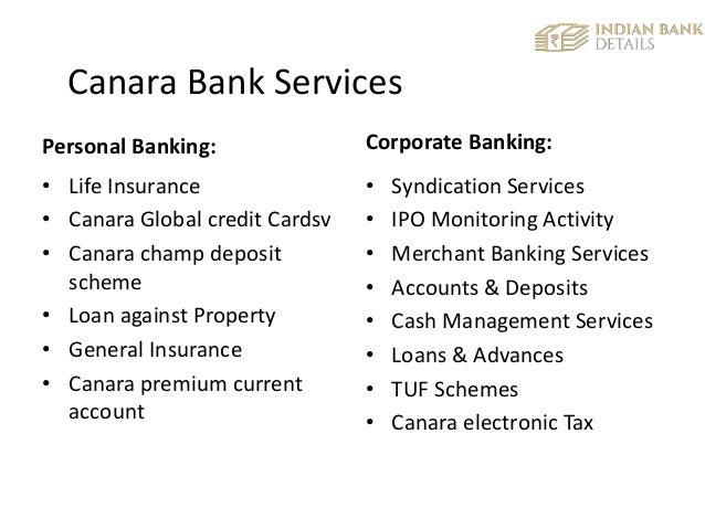 Postfinance cash advance fee photo 7