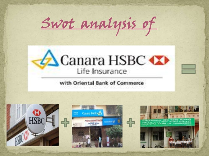 hsbc swot analysis This swot analysis of hsbc discusses why hsbc has struggled during the  recession due to its previous investment in the struggling small business sector.