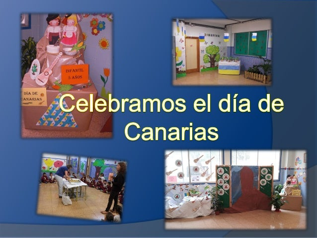 Canarias14