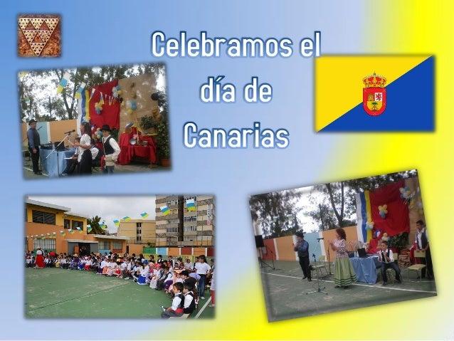 Canarias2013