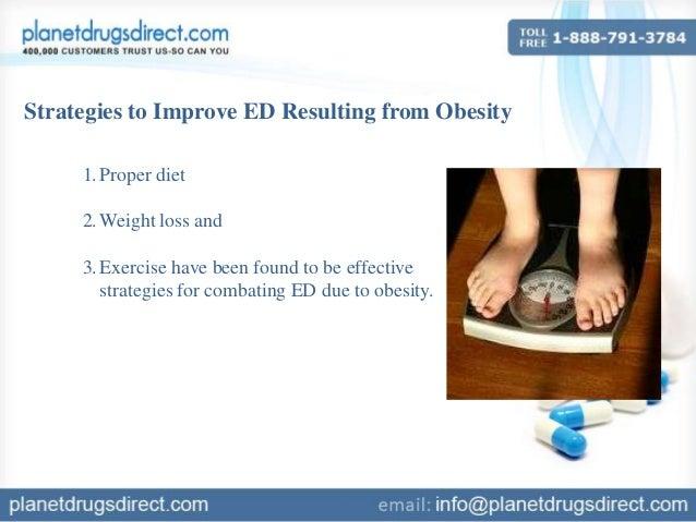 Best diet plan to lose weight fastest photo 7