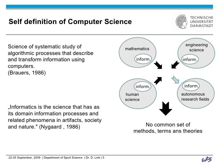 COMPUTER SCIENCE DEFINITION DOWNLOAD