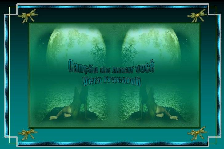 http://www.mensagensvirtuais.com.br   http://www.verafracaroli.com/