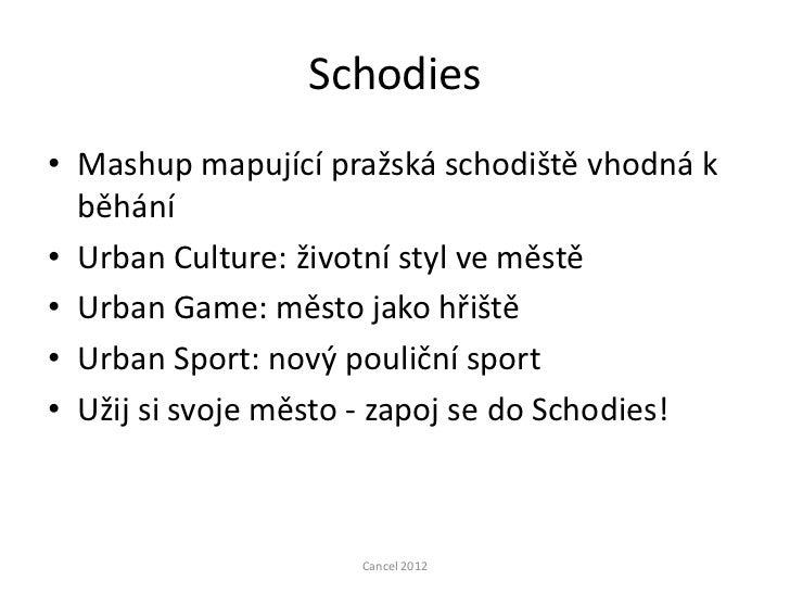 Cancel Slide 3