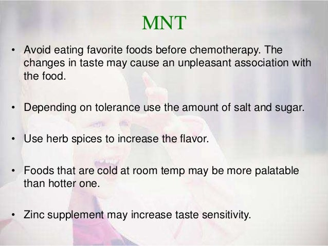 Osteopath fat burning diet picture 4