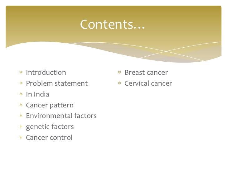 Cancer.ppt Slide 2