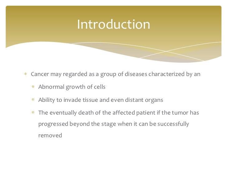 Cancer.ppt Slide 3